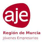 AJE Región de Murcia