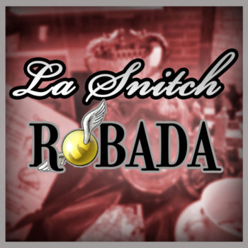 Cartel La Snitch Robada - Start Play